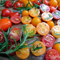 tomatoes small.jpeg