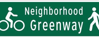 Alternative Transportation and Greenways