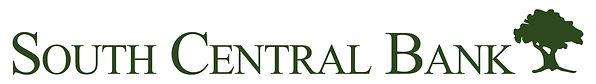 SCB_Logo_1_Green_edited.jpg