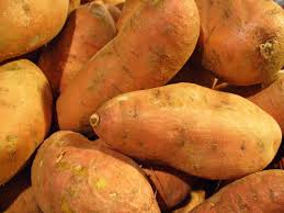 sweet potatos.jpeg