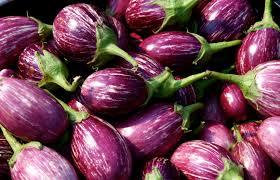 eggplant.jpeg
