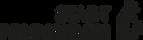 Logo Stadt Feldkirch sw_neutral.png