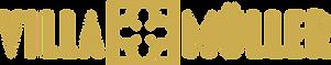 VM_Logo_quer_gold.png