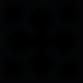 20180522_VILLA_MÜLLER_Logo_nur_Bild.png