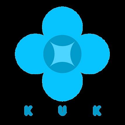 Logo KUK cyan RGB-01.png