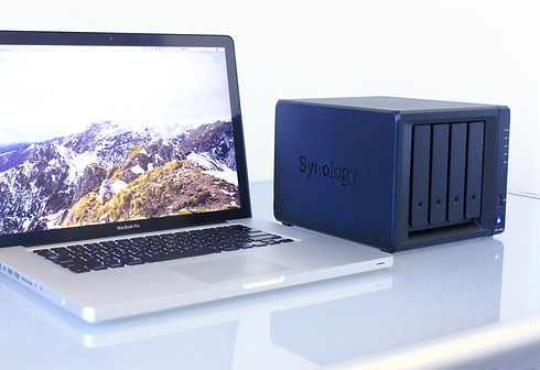 Is%2520so%2520easy%2520to%2520set%2520up%2520a%2520server%2520using%2520Synology%2520Diskstation%252