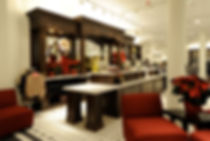 Commercial Flooring Contractor Georgia South Carolina