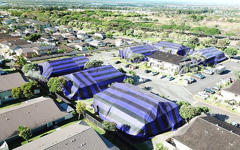 Arial View of Fumigation Homes 2 .jpg