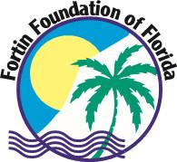 fortin-foundation-logo.jpg