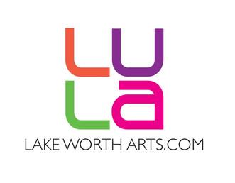 LULALULA-logo.jpg