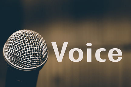 voice-lessons.jpg