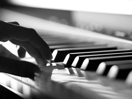 Five Reasons Piano Lessons Could Be a Waste of Money.