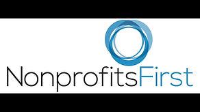 nonprofits first logo.jpg
