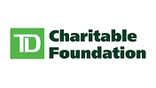 td charitable foundation.png
