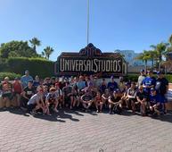 6 - Team Photo Universal Studios.jpg