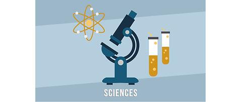 SCIENCESr.jpg