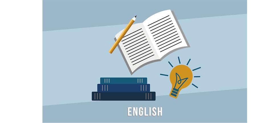 ENGLISHr.jpg