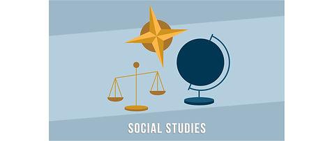 SOCIALSTUDIESr.jpg