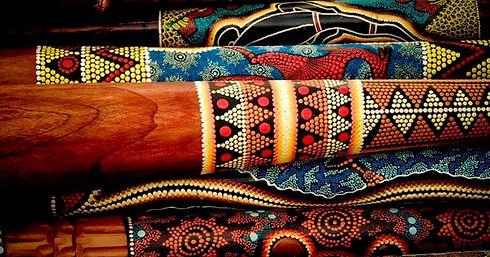 Aboriginal Studies.jpg