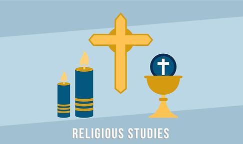 RELIGIONr_edited.jpg