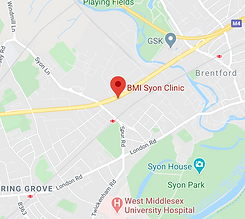 syon clinic location.png