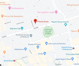 map harley street.png
