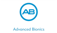 advanced bionics