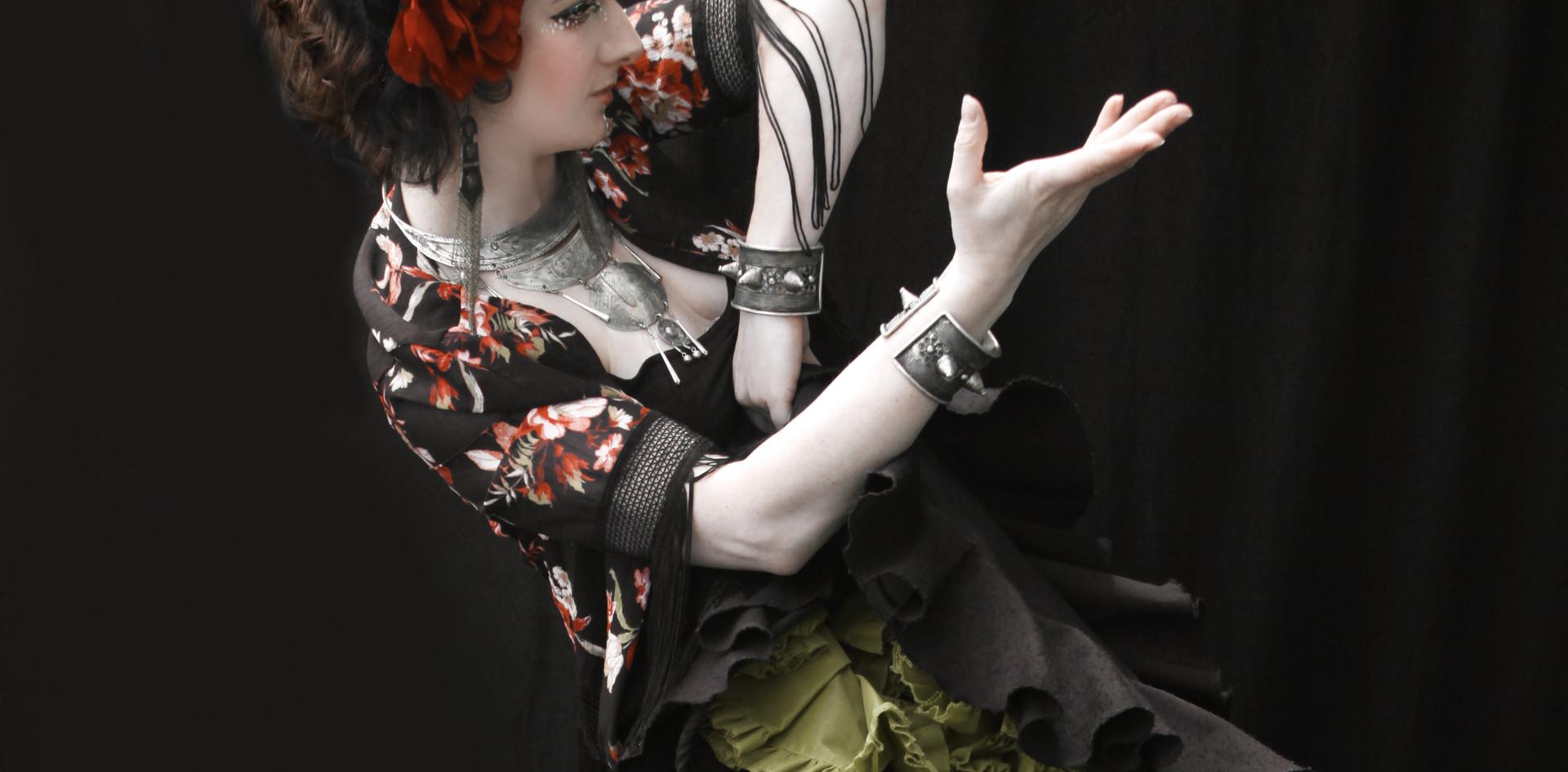 Andrea_DancingWBata.jpg