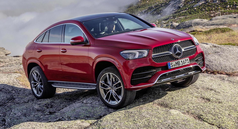 2020-Mercedes-Benz-GLE-Coupe_edited.png