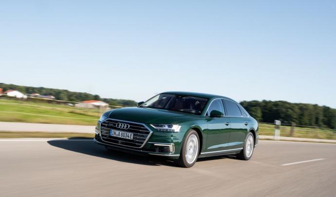 D5-Audi-A8-L-60-TFSI-e-13-1200x798.jpg