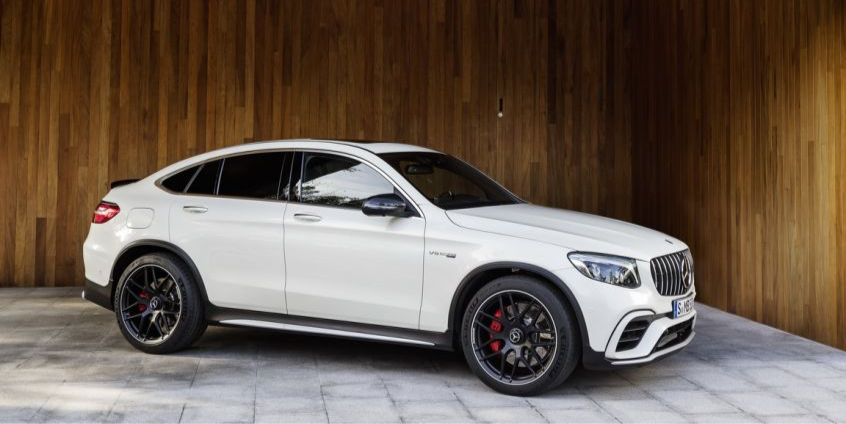 mercedes-amg-glc-63-coupe-13_edited.png