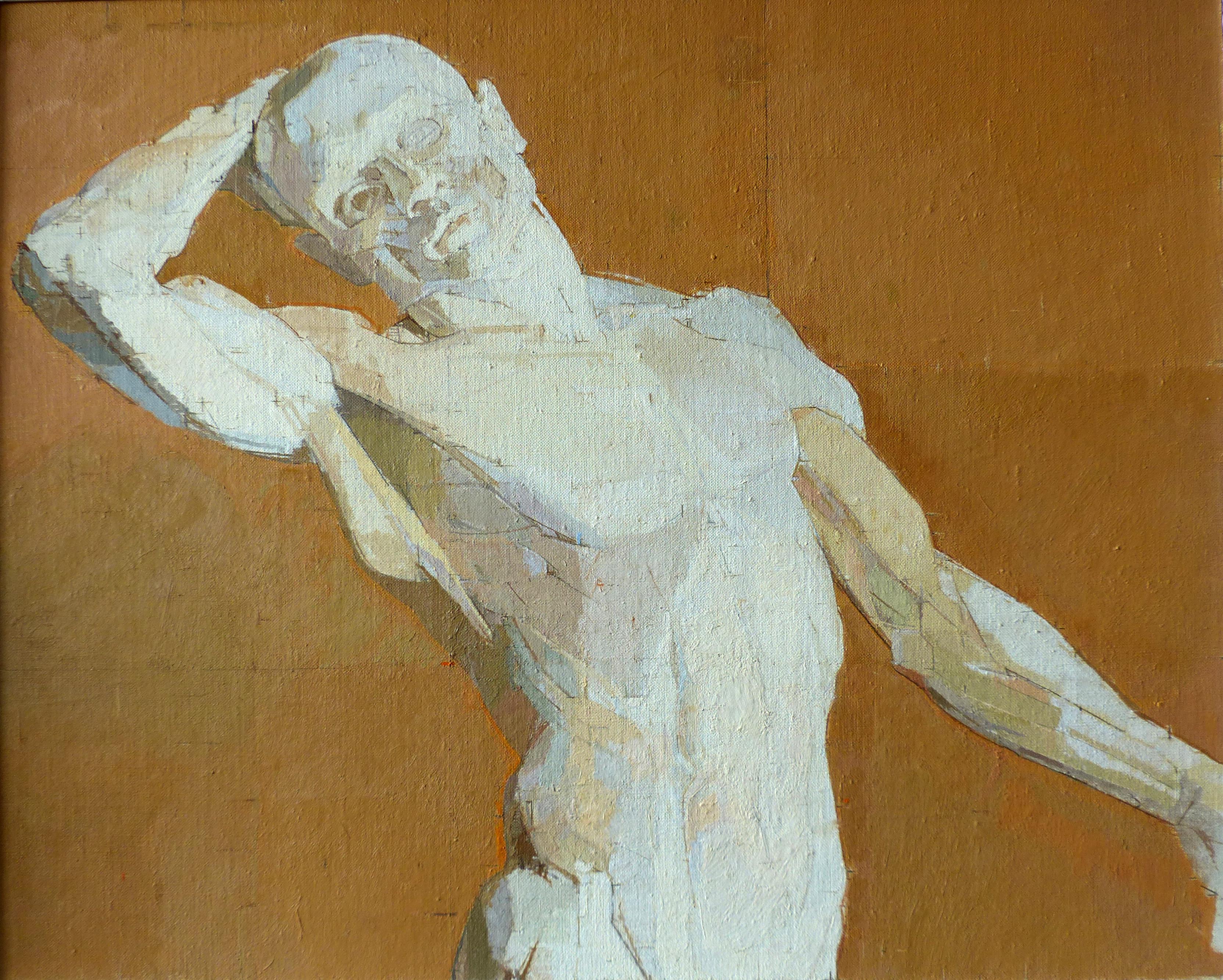Lanteri Figure