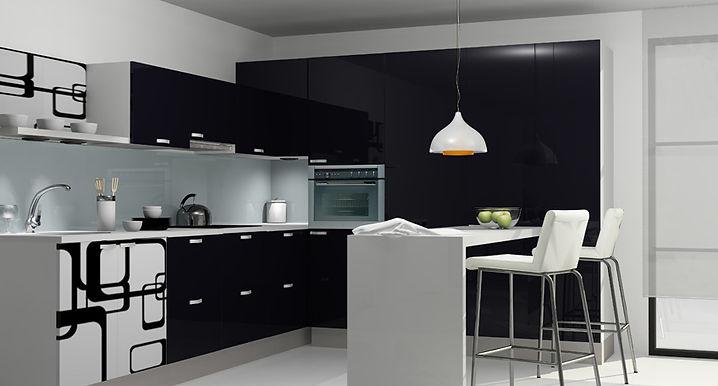 comparatif cuisinistes excellent trendy comparatif prix nergie kwh with comparatif cuisiniste. Black Bedroom Furniture Sets. Home Design Ideas