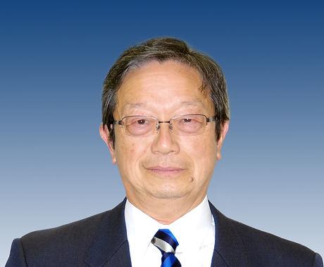 岩田久嗣さん.jpg