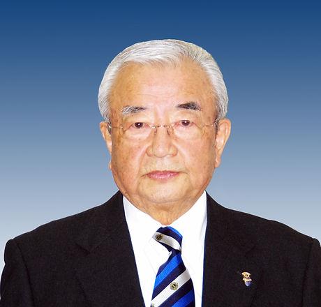 田島誠雄さん.jpg
