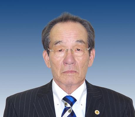 小坂さん.jpg