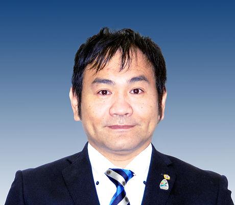 西川貴樹さん.jpg