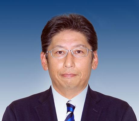 堀田誠さん.jpg