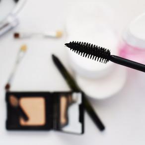 Celeb Beauty On A Budget  …