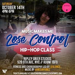 DAG Hip Hop Class.jpg