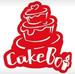 CAKE BOI.JPG