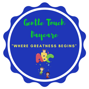 Gentle Touch Daycare logo.png