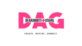 DAG Transparent Logo.png