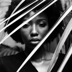 A Lawyer's Perspective: Black Women are Not Protected