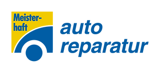 MH_Logo_4C_rgb.png