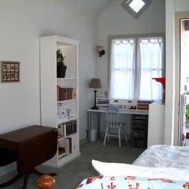 Cottage Room After.jpg
