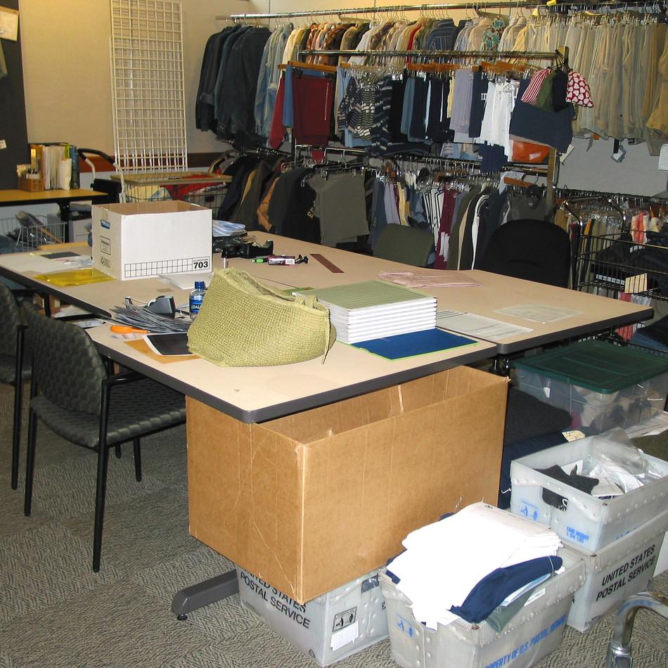 Design Workroom.jpg