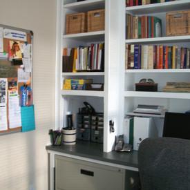 Office After.jpg