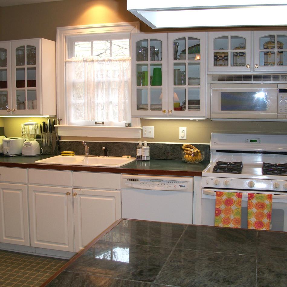 Kitchen Counter After.jpg