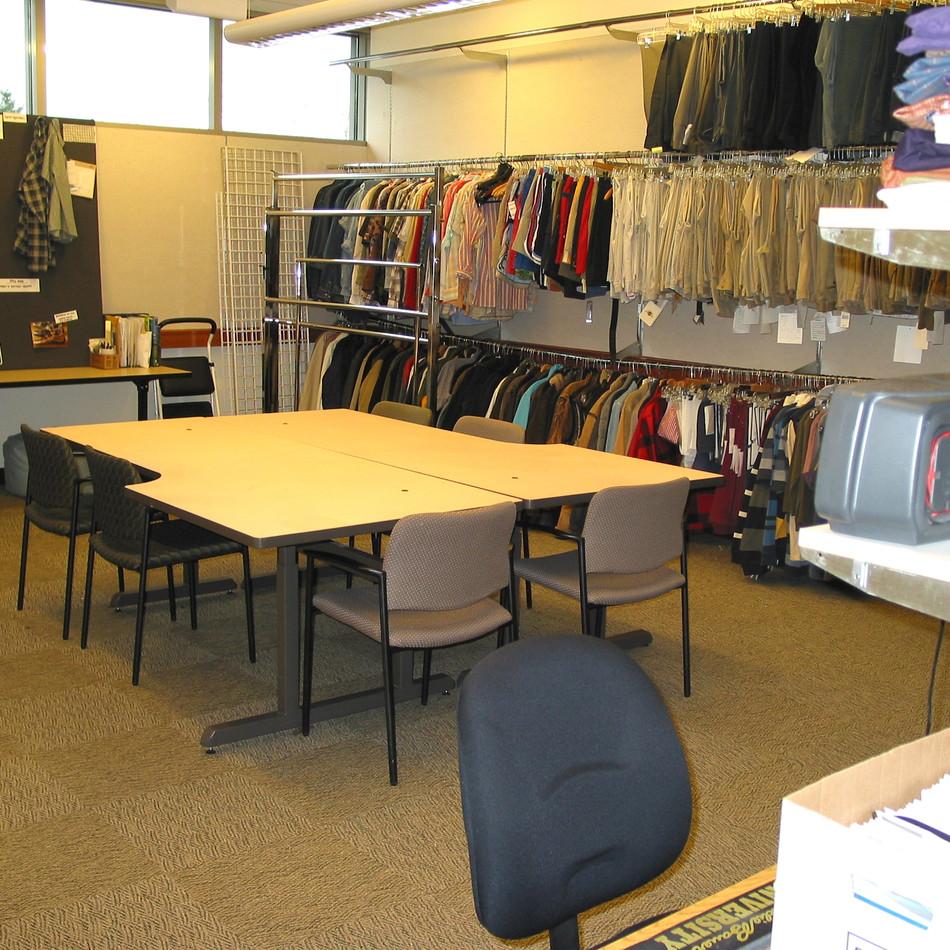 Design Workroom After.jpg